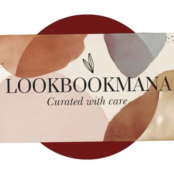 lookbookmana